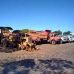 Prefeitura de Uberlândia realiza primeiro mega leilão completamente online