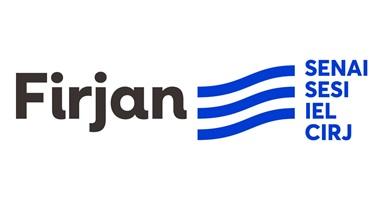 FIRJAN-SESI-10-09-2021 (Copy)