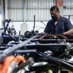 VW Caminhões e Ônibus e CBMM fecham parceria inédita para