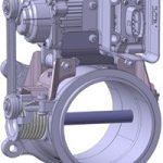 Rheinmetall recebe pedidos de milhões de euros de fabricantes de motores premium