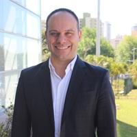 Fontes de geração de energia renováveis são o futuro da matriz energética no Brasil