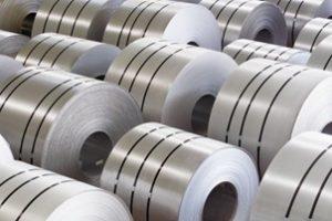 Aperam South America recebe inscrições de projetos inovadores em aço inox até 22 de outubro