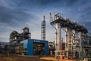 O que é o co-processamento de resíduos industriais e suas vantagens ambientais?