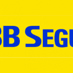 Brasilseg lança segundo ciclo do Impulso Open e participa da primeira jornada de…