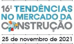 Tendências no Mercado da Construção acontece em novembro